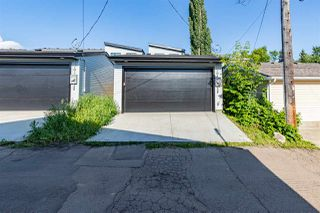 Photo 30: 8810 94 Street in Edmonton: Zone 18 House for sale : MLS®# E4165656