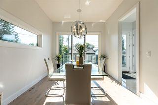 Photo 13: 8810 94 Street in Edmonton: Zone 18 House for sale : MLS®# E4165656