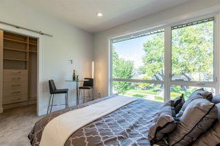 Photo 21: 8810 94 Street in Edmonton: Zone 18 House for sale : MLS®# E4165656