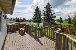 Main Photo: 15232 73 Street in Edmonton: Zone 02 House for sale : MLS®# E4166237