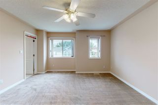 Photo 5: 4125 33a Avenue NW in Edmonton: Zone 29 House for sale : MLS®# E4167354
