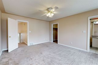 Photo 4: 4125 33a Avenue NW in Edmonton: Zone 29 House for sale : MLS®# E4167354