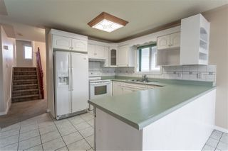 Photo 13: 4125 33a Avenue NW in Edmonton: Zone 29 House for sale : MLS®# E4167354