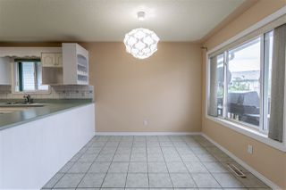 Photo 15: 4125 33a Avenue NW in Edmonton: Zone 29 House for sale : MLS®# E4167354