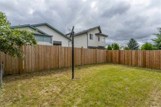 Photo 28: 4125 33a Avenue NW in Edmonton: Zone 29 House for sale : MLS®# E4167354