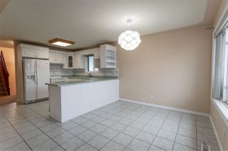 Photo 16: 4125 33a Avenue NW in Edmonton: Zone 29 House for sale : MLS®# E4167354