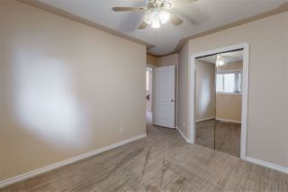 Photo 8: 4125 33a Avenue NW in Edmonton: Zone 29 House for sale : MLS®# E4167354