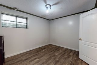 Photo 19: 4125 33a Avenue NW in Edmonton: Zone 29 House for sale : MLS®# E4167354
