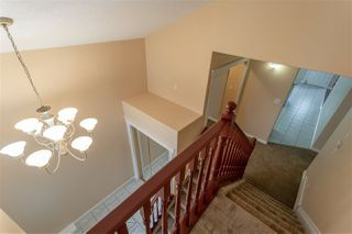 Photo 3: 4125 33a Avenue NW in Edmonton: Zone 29 House for sale : MLS®# E4167354