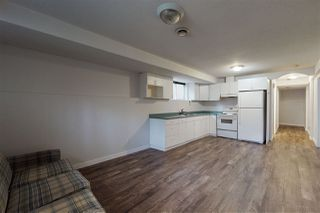 Photo 23: 4125 33a Avenue NW in Edmonton: Zone 29 House for sale : MLS®# E4167354
