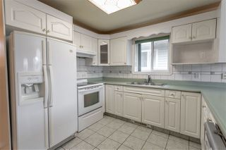 Photo 14: 4125 33a Avenue NW in Edmonton: Zone 29 House for sale : MLS®# E4167354
