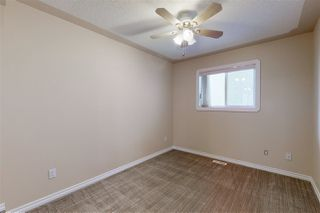 Photo 7: 4125 33a Avenue NW in Edmonton: Zone 29 House for sale : MLS®# E4167354