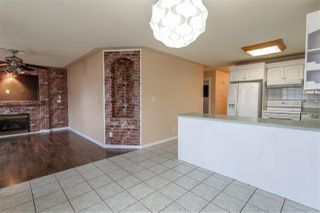 Photo 17: 4125 33a Avenue NW in Edmonton: Zone 29 House for sale : MLS®# E4167354