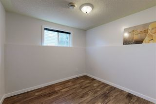 Photo 21: 4125 33a Avenue NW in Edmonton: Zone 29 House for sale : MLS®# E4167354