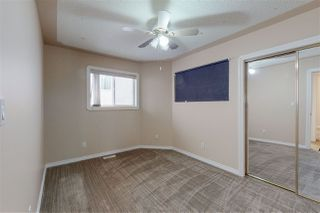 Photo 9: 4125 33a Avenue NW in Edmonton: Zone 29 House for sale : MLS®# E4167354