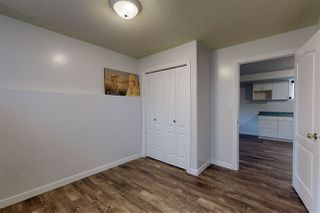 Photo 22: 4125 33a Avenue NW in Edmonton: Zone 29 House for sale : MLS®# E4167354