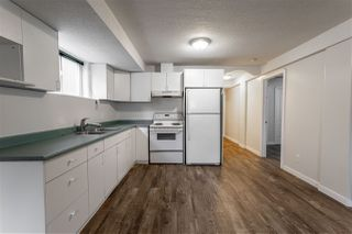 Photo 20: 4125 33a Avenue NW in Edmonton: Zone 29 House for sale : MLS®# E4167354