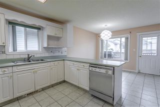 Photo 12: 4125 33a Avenue NW in Edmonton: Zone 29 House for sale : MLS®# E4167354