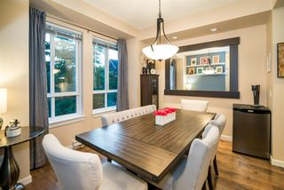 Photo 14: 28 2418 AVON Place in Port Coquitlam: Riverwood Townhouse for sale : MLS®# R2396554