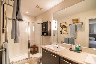 Photo 17: 28 2418 AVON Place in Port Coquitlam: Riverwood Townhouse for sale : MLS®# R2396554
