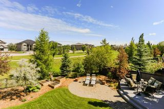 Photo 30: 404 Linksview Crescent: Rural Strathcona County House for sale : MLS®# E4172375