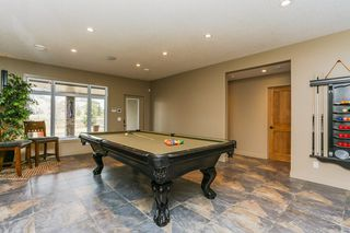 Photo 18: 404 Linksview Crescent: Rural Strathcona County House for sale : MLS®# E4172375