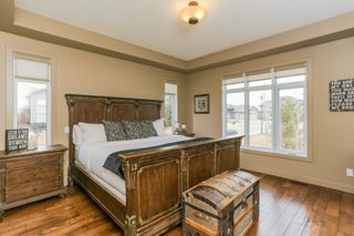 Photo 11: 404 Linksview Crescent: Rural Strathcona County House for sale : MLS®# E4172375