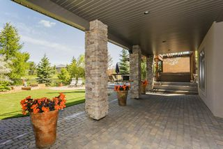 Photo 26: 404 Linksview Crescent: Rural Strathcona County House for sale : MLS®# E4172375