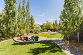 Photo 28: 404 Linksview Crescent: Rural Strathcona County House for sale : MLS®# E4172375