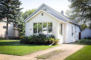 Photo 1: 64 Inman Avenue in Winnipeg: St Vital Single Family Detached for sale (2D)  : MLS®# 1926807