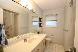 Photo 13: 5346 4A Avenue in Delta: Pebble Hill House for sale (Tsawwassen)  : MLS®# R2411404