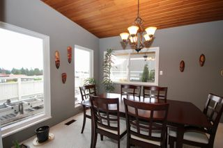 Photo 8: 5346 4A Avenue in Delta: Pebble Hill House for sale (Tsawwassen)  : MLS®# R2411404