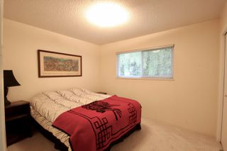 Photo 12: 5346 4A Avenue in Delta: Pebble Hill House for sale (Tsawwassen)  : MLS®# R2411404