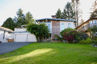 Main Photo: 5346 4A Avenue in Delta: Pebble Hill House for sale (Tsawwassen)  : MLS®# R2411404
