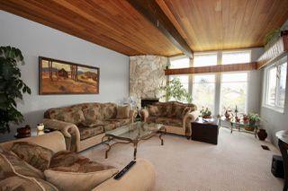 Photo 2: 5346 4A Avenue in Delta: Pebble Hill House for sale (Tsawwassen)  : MLS®# R2411404