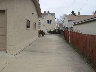 Photo 18: 11338 69 Street in Edmonton: Zone 09 House for sale : MLS®# E4178203
