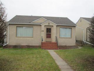 Photo 1: 11338 69 Street in Edmonton: Zone 09 House for sale : MLS®# E4178203