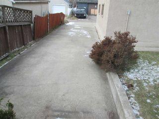Photo 19: 11338 69 Street in Edmonton: Zone 09 House for sale : MLS®# E4178203