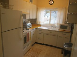 Photo 4: 11338 69 Street in Edmonton: Zone 09 House for sale : MLS®# E4178203