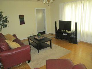 Photo 5: 11338 69 Street in Edmonton: Zone 09 House for sale : MLS®# E4178203