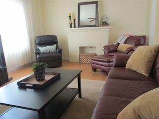 Photo 6: 11338 69 Street in Edmonton: Zone 09 House for sale : MLS®# E4178203