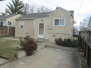 Photo 21: 11338 69 Street in Edmonton: Zone 09 House for sale : MLS®# E4178203