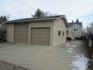 Photo 17: 11338 69 Street in Edmonton: Zone 09 House for sale : MLS®# E4178203