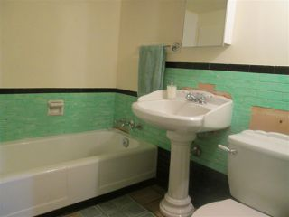 Photo 14: 11338 69 Street in Edmonton: Zone 09 House for sale : MLS®# E4178203