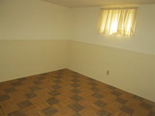 Photo 15: 11338 69 Street in Edmonton: Zone 09 House for sale : MLS®# E4178203