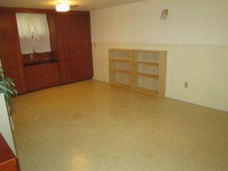 Photo 13: 11338 69 Street in Edmonton: Zone 09 House for sale : MLS®# E4178203