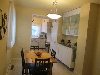 Photo 3: 11338 69 Street in Edmonton: Zone 09 House for sale : MLS®# E4178203