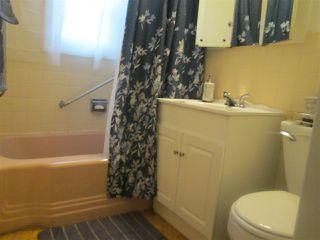 Photo 10: 11338 69 Street in Edmonton: Zone 09 House for sale : MLS®# E4178203