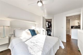 Photo 10: 208 853 E 7TH Avenue in Vancouver: Mount Pleasant VE Condo for sale (Vancouver East)  : MLS®# R2421663