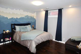 Photo 16: 51 MENLO Crescent: Sherwood Park House for sale : MLS®# E4182956